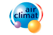 Airclimat