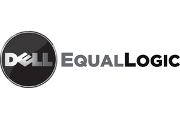 Dell Equalogic
