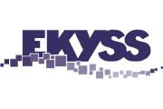 Ekyss - Développement web et applicatifs métiers