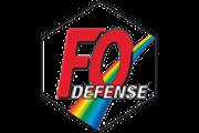 FO Défense