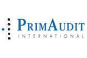 PrimAudit International
