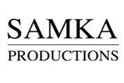 Samka Productions