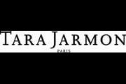 Tara Jarmo,